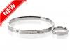 Браслет Tiffany&co с кольцом арт. TF-25821